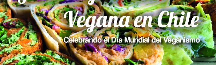 foto evento_degustacion vegana_v2-01 (1)