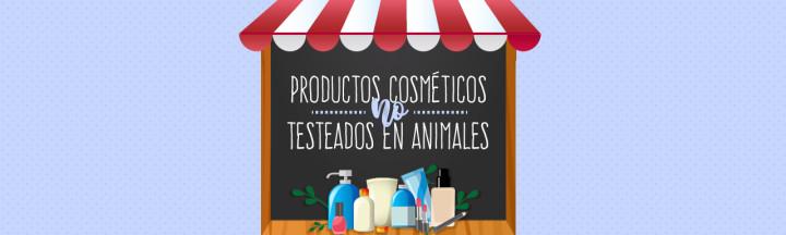 portadaweb-productoscosmeticosFC