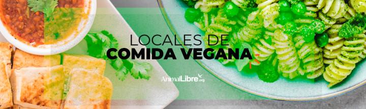 portadaweb-localesdecomidavegana