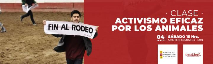 portadaweb-clasemauroactivismo