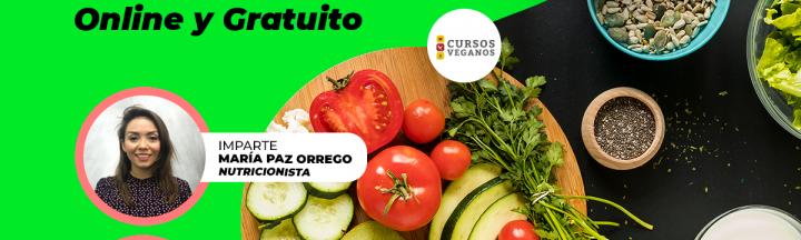 REFLEII-tallernutriycocina-español