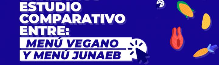 reflexi-menuvsjunaebportada-español