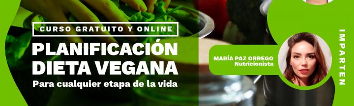 REFLE2-cursovegano3nutri-español