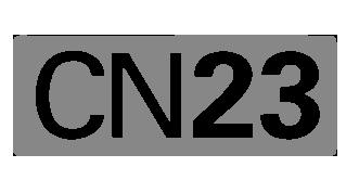 cn23-logo