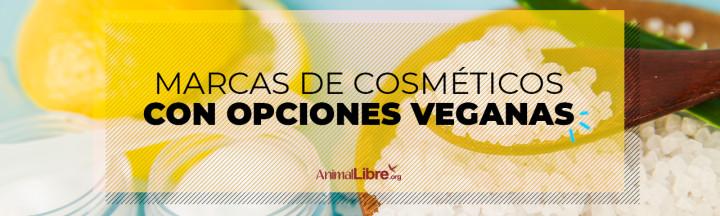 portadaweb-recomendaciones-cosmeticosconopcionveg