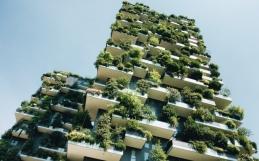 """¿Qué es la arquitectura sustentable? El futuro de los inmuebles """"verdes"""", explicado"""
